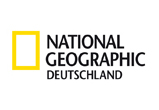 http://www.nationalgeographic.de/