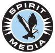 http://www.spiritmediagmbh.de/