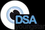 http://www.dsa-youngstar.de/