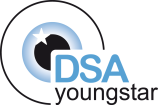 http://www.dsa-youngstar.de/