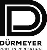 http://www.duermeyer.de