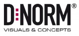 http://www.d-norm.de/portfolio-musik.html