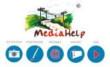 http://www.mediahelp.de